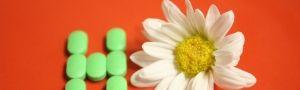 Лечение простуды: типичные мифы