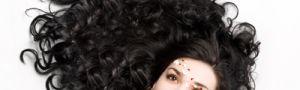 5 самых эффективных масок для роста волос