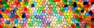Лечим болезни с помощью цвета: о принципах цветотерапии
