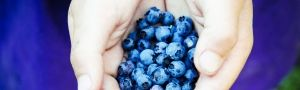 Уход за кожей рук: что делать, если авитаминоз на коже?