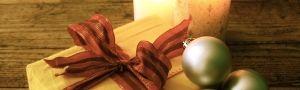 Какие выбрать подарки к новому 2015 году?